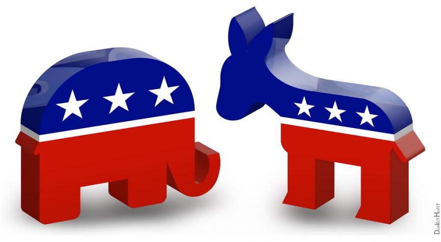 Crofton+residents+are+disappointed+about+Presidential+debates