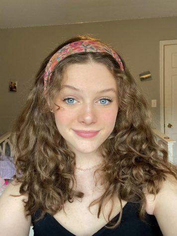Photo of Anna Porter