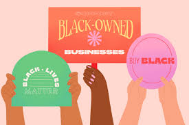 Holiday Shopping Black-Owned Business Guide