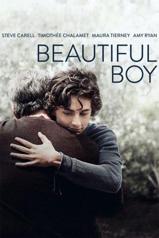 Beautiful Boy Sheds Light on Addiction