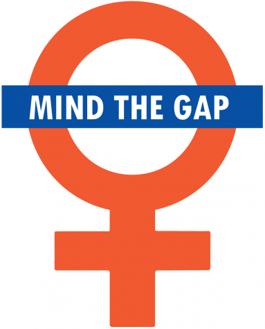 Legal Reform Can Help Close the Gender Wage Gap