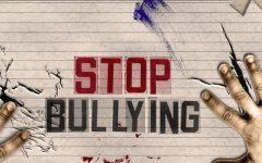 Teachers Must Build Community to Prevent Bullying