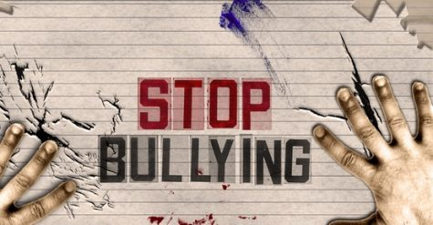 Teachers Must Build Community to Prevent Bullying