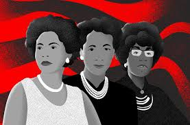 Influential Black Women in History