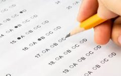 Standardized Testing Is Plaguing American Education