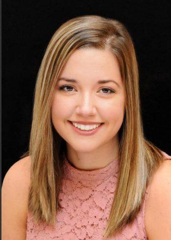 Teacher Feature: Caitlyn Connolly