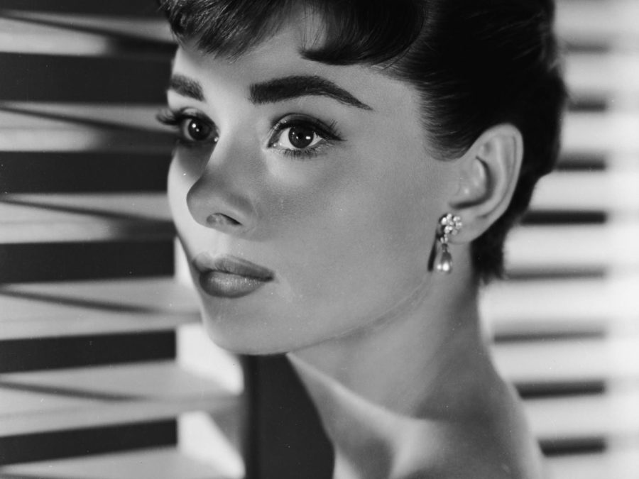 Audrey Hepburn is One of The Most  Influential People in Hollywood, Still to This Day